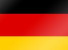 Duits leren via Youtube?