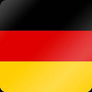 Wij bieden een cursus zakelijk Duits!