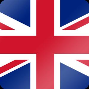Volg een cursus zakelijk Engels!