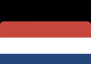 Cursus Nederlands voor anderstaligen