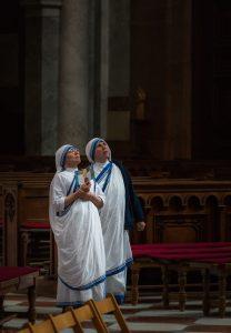 nonnen van vught