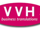 Partnerschip De TAALbrigade met VVH business translations!